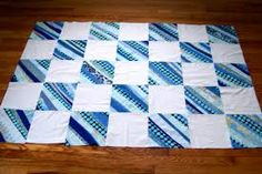 Image result for string quilts