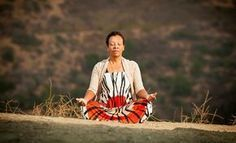 New Life, Karma, Gym Workouts, Meditation, Health Fitness, Hair Beauty, Minden, Yoga, Lifestyle