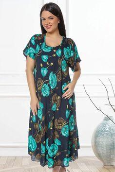 c1-36 Cotton Style, Casual, Model, Dresses, Fashion, Vestidos, Moda, Fashion Styles