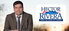 """Candidate for NLV City Council and Candidate for NLV Mayor  """"Veterans In Politics Talk Show"""" (Rivera & Taylor) Call In to the show 702 685 8380  LAS VEGAS, NEVADA– – Veterans In Politics video Talk Show proudly announces that Hector Rivera candidate for North Las Vegas City Council ward 1 and DeQuincy """"Quincy""""..."""