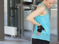 Falsa sciatica o sindrome del piriforme: sintomi, cause e rimedi | Donna Moderna