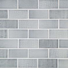 G2-99 Texture A, B, C, K W93 Beach Kitchens, Tile Floor, Sweet Home, Texture, Interior Design, Bathroom Ideas, Bathrooms, Construction, Girls