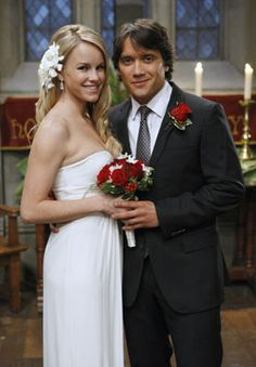 Seriously, love this show. Where did my favorite couple go? #julieberman #generalhospital