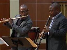 TODAY: Brothers blaze trail in renowned classical orchestras