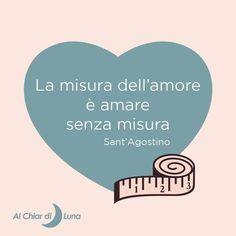 Immagina un'emozione... www.alchiardiluna.it #alchiardiluna #ilmatrimoniochestaisognando #immaginaunemozione