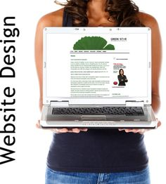 R A Design St Ives Website Design. The complete design package..Dpi St Ives Cornwall