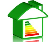 WWW.ORIZZONTENERGIA.IT Il nuovo portale dedicato all'Energia. ...Spieghiamo cos'è l'Energia e come Risparmiarla per uno stile di vita Sostenibile e rispettoso dell'Ambiente... #EfficienzaEnergetica