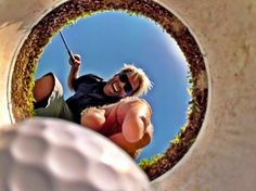 The best GoPro photos in the world, prepare to lose your breath - photo 63
