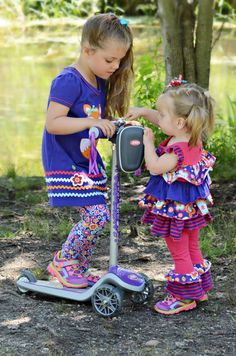 girls dress shop, clothing for kids, BTS clothes