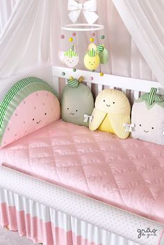 Baby Crib Sets, Baby Bedding Sets, Baby Cribs, Dorm Room Bedding, Baby Bedroom, Baby Room Decor, Crib Pillows, Kids Pillows, Baby Nest Bed