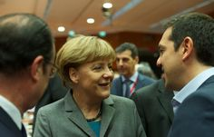 Thomas Piketty: 'Germany Has Never Repaid its Debts. It Has No Right to Lecture Greece' - The Wire Puerto Rico, Magazine Articles, Looks Style, Current Events, Debt, World War, Germany, Change, Closer