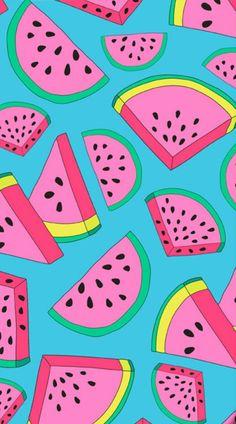 New Girly Art Prints Phone Cases Ideas Summer Wallpaper, Trendy Wallpaper, New Wallpaper, Pattern Wallpaper, Cute Wallpapers, Wallpaper Fofos, Paintable Wallpaper, Stoff Design, Best Ipad