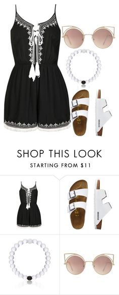 """""""Summer Outfit"""" by frodriguez0802 on Polyvore featuring Ally Fashion, TravelSmith, Everest and MANGO"""
