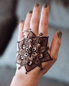 Henna By Jorietha, best mandala henna designs, inspired by mehndika joey henna , jorietha rabie photography beautiful Henna hands Mehndi Arm Professional Henna Artist in Pretoria, South Africa, beautiful modern intricate henna design on arm. Bridal henna, birthday henna, matric farewell, fashion ideas. Natural henna paste. Floral henna. Henna vines. Mehndi body. Henna tattoo inspiration. Girly henna. Moroccan henna. Party henna. Henna strip. Moroccan Henna, Henna Hands, Henna Party, Hand Mehndi, Natural Henna, Pretoria, Bridal Henna, Henna Artist, Henna Designs