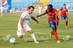 Dennis Lopez y Contreras / Clasico #285
