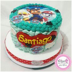 P322 torta pawpatrol pinksugar💑💑😍😘#pinksugar #cupcakes  #barranquilla #pasteleria #reposteriacreativa #tortas #fondant #reposteriabarranquilla #happybirthday  #vainilla  #cake #baking  #galletas #cookies  #buttercream #vainilla  #oreo  #cupcakesbarranquilla #brownie #brownies #chocolate #tortasbarranquilla #pawpatrol #pawpatrolcake #pawpatroltorta