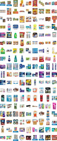 162 new printable coupons! direct links:  http://www.iheartcoupons.net/2016/07/new-printable-coupons-070116.html  #coupons #couponing #couponcommunity