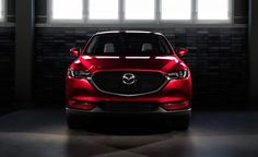 View 2017 Mazda CX-5: Evolution Isn't Just a Theory Photos from Car and Driver. Find high-resolution car images in our photo-gallery archive.