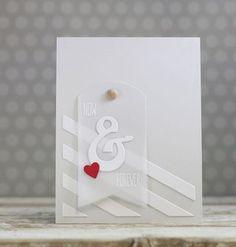 Soapbox Creations on Bloglovin