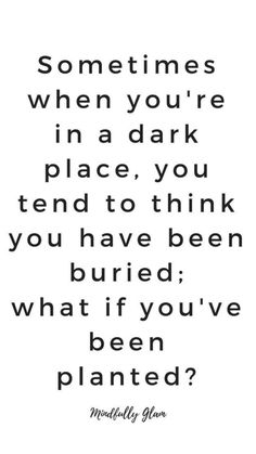 Now Quotes, Wise Quotes, Quotable Quotes, Words Quotes, Wise Words, Quotes To Live By, Motivational Quotes, Funny Quotes, Be Great Quotes