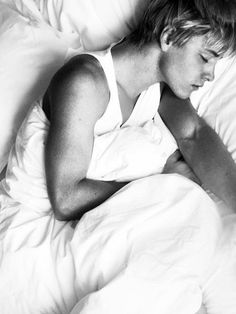 My editions about Mitch Hewer Story Inspiration, Character Inspiration, Mitch Hewer, Wattpad, Writing Characters, Male Photography, Pictures Of People, Face Claims, Boys Who