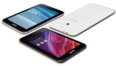 "Asus Memo Pad ME70CX 7"" Tablet 8GB HDD 1GB RAM Wi-Fi Android 4.3 White RRP £80+"