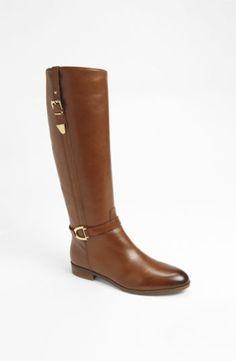 Cordani 'Welker' Boot $548.0 by Juca