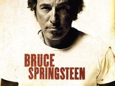 Bruce Springsteen Magic on Vinyl LP Magic is the first new studio album by Bruce Springsteen and the E Street Band since GRAMMY Award-winning, multi-platinum, number one album 'The Rising' Bruce Springsteen Magic, Bruce Springsteen Tickets, American Music Awards, Elvis Presley, Good Music, My Music, Music Stuff, Radios, Rock Music