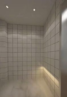 Smart Home Design, Small House Interior Design, Small Room Design, Modern House Design, Interior Design Living Room, Interior Decorating, Room Design Bedroom, Bedroom Furniture Design, Home Room Design