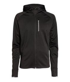 Men | Sportswear | H&M US