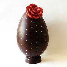uovo pasqua cacaolab