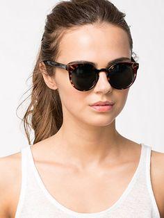 5c0cdc0af2ac Die 37 besten Bilder von sunglasses