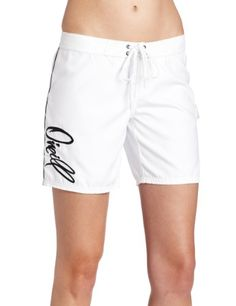 O`Neill Women`s Atlantic Boardshort $16.99