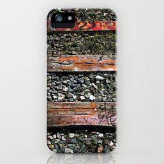 29 iPhone Case by Fine2art - $35.00