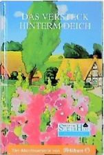 Neues vom Süderhof, Bd.1, Das Versteck hinterm Deich Blobel, Brigitte, Marlies K