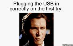 Relatable USB GIF - www.gifsec.com