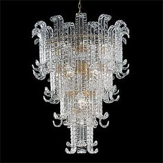 Beautiful Pictures Of Chandeliers beautiful Kris Turnbull Studio Exclusive Supplier Of Barovier Toso