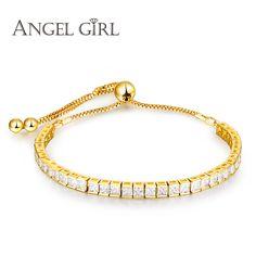 http://gemdivine.com/angel-girl-shining-aaa-gold-bracelet-for-women-ladies-cubic-zircon-crystal-jewelry-gift-manchette-femme-bracelets-bangles/