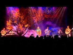 Paula Fernandes - Eu quero ser pra você... Playlists, Brazil 2016, Charlie Brown Jr, Beat Drop, Romantic Music, Classical Music, Choir, Music Videos, Youtube