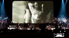 Ariana Grande - Right There (Live at Palau Sant Jordi Barcelona Spain All About Music, Barcelona Spain, Favorite Person, Ariana Grande, Live, Concert, World, Youtube, Concerts