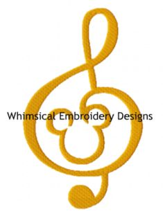 Files included: 4x4 5x7 6x10 hoops, sizes vary with designs.