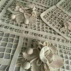 1 million+ Stunning Free Images to Use Anywhere Crochet Dollies, Crochet Art, Filet Crochet, Irish Crochet, Crochet Flower Tutorial, Crochet Flowers, Free To Use Images, Crochet Wedding, Crochet Tablecloth
