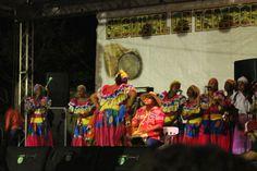 Hotel offering Tour of San Basilio Palenque