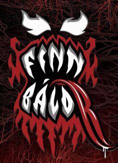 Finn Balor logo 3 - WWE Wrestling Rules, Wrestling Stars, Finn Balor Logo, Finn Balor Demon King, Legolas, Wwe Logo, King Drawing, Balor Club, Sports Drawings