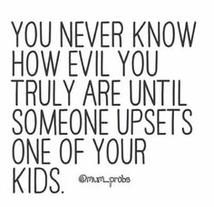 Or step kids. Trauma may take a lifetime to heal yet scars will remain. All thanks to you know who.