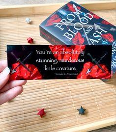 #bookmarkmonday #bookmark #etsygifts #bookstagram #booklovers #bookworm #etsyshop #etsyfinds #bookstoread Reading Tree, Bookstagram, Book Worms, Book Lovers, Bookmarks, Books To Read, Blood, Etsy Shop, Marque Page