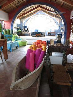 www.retailstorewindows.com: Pedro G Cotino, Antigua, Guatemala