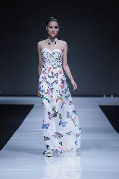 jakarta-fashion-week-2012-Dress Lie Sang Bong