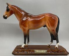 Horse Portrait, Brisbane Australia, Glazed Ceramic, Pony, Pottery, Horses, Ceramics, Artist, Animals