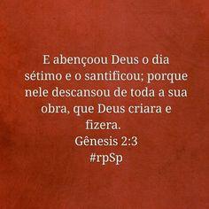 http://bible.com/212/gen.2.3.ARC